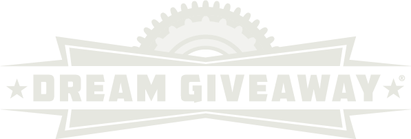 2019 Ultimate Toolkit Dream Giveaway